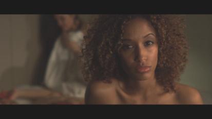 Consequence – A shortFilm
