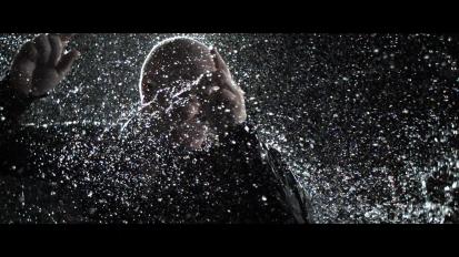 Let it Rain – MusicVideo