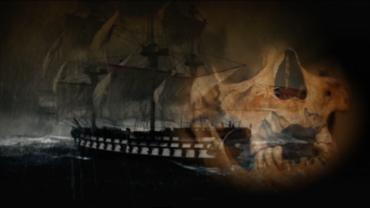 Back from the Dead: Nelson'sNavy