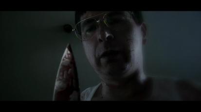 Serial Killers: DennisNilsen